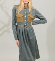 Nova P.S. haljina sa etiketom SNIZENJEEEE