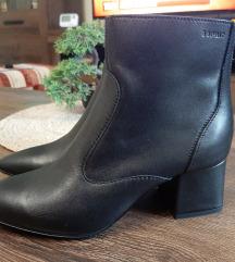 Nove cizme ESPRIT 100% KOZA