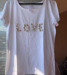 *** Tiffany nova majica  ***