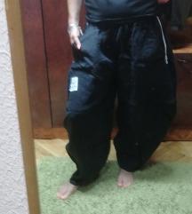 NOVO💣Hit pantalone!