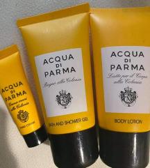 Acqua Di Parma 'Colonia set NOVO original