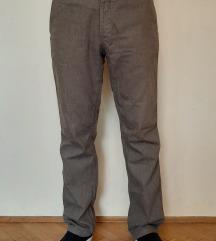 H&M pantalone vel 34