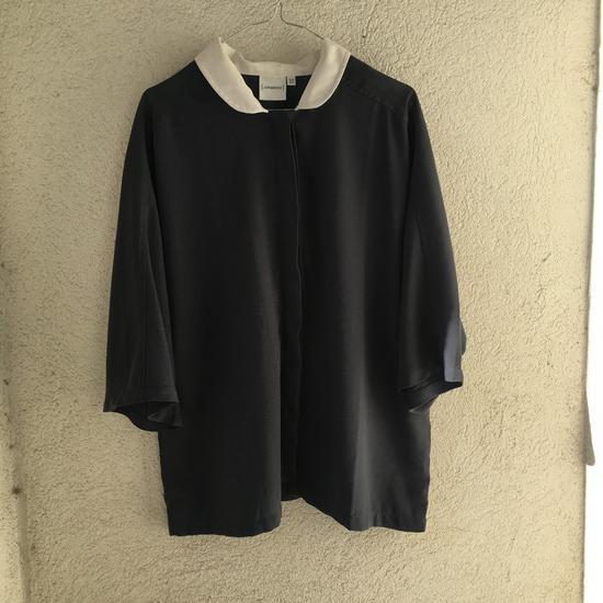 Vintage bluza - KAO NOVA