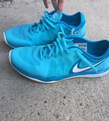Nike original prelepe 38