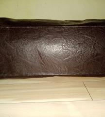 MEXX vrhunska zenska kozna torba