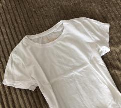Nova bela majica