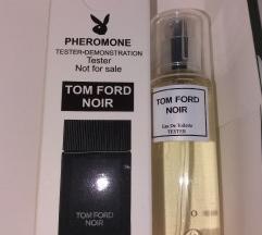 Tom Ford Noir - pheromone