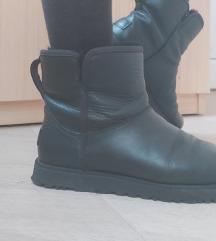 Ugg original cizme mini vodootporne DO 18-OG