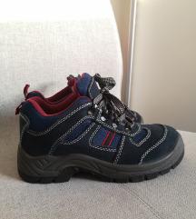 🍓 [NOVO] Albo LZO zaštitne cipele