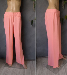 Togetger koralne pantalone