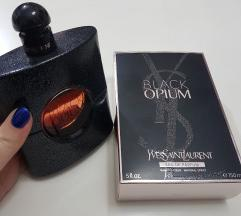YSL Black Opium edp ORIGINAL