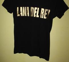 Lana Del Rey/West Coast