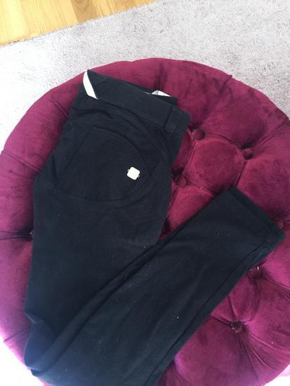Freddy original push up pantalone helanke s