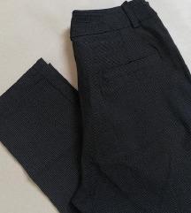 Elegantne/poslovne pantalone, novo
