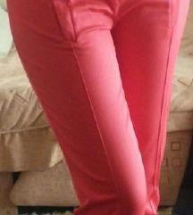 P..S pantalone