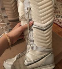 Nike čizme