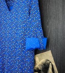 Nova Vero Moda haljina
