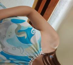 Letnja majica