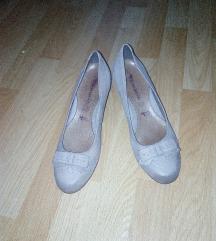 Tamaris cipele 40