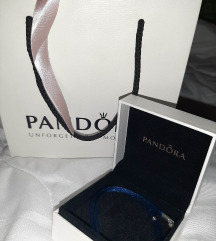 Pandora narukvica original