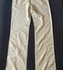 Pantalone, letnje (NOVE)