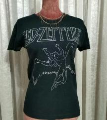 **Led Zeppelin♡**