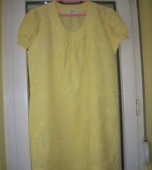 WATERMELON kao nova haljina 4x naša 42 snižena