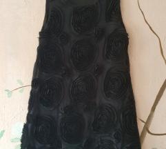 crno cvece
