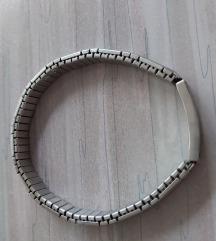 ENERGETIX magnetna narukvica