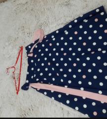 Suknja-L