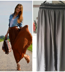 Zara duga suknja