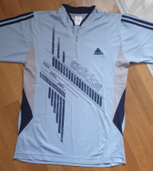 ADIDAS original sportska majica M - KAO NOVA