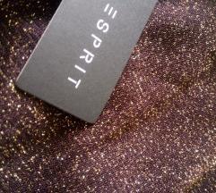 Esprit nova svečana haljina XS