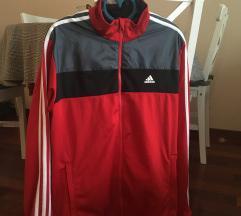 Adidas original  muška jakna/duks