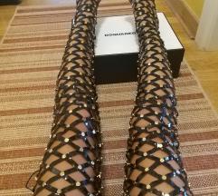 Dsquared2 sandale 37  Snizene