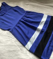 Cynthia Rowley mini sportska haljina