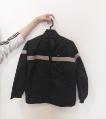 Nike suskavac jakna original