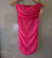 NOVA uska svecana haljina](uzivo mnogo lepsa)
