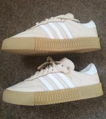 NOVO-original Adidas Sambarose
