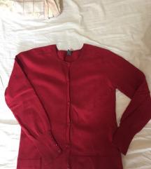 ZARA džemper za devojčice