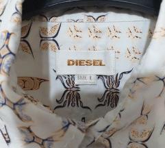Original diesel kosulja