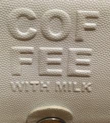 Manual kozna torba  1500 AKCIJA
