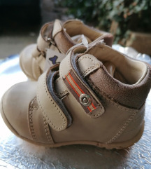 Cipelice za devojcice 18,19,20,22,23,24,25