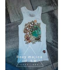 Roxy majica S