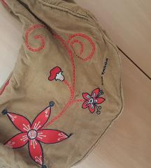 Novo torba Tom Tailor
