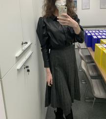 RESERVED suknja M