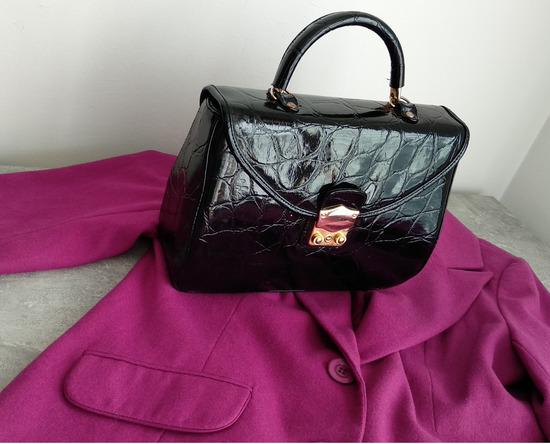 Vintage torba Sabrina Design