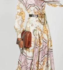 Trazim -Zara haljina