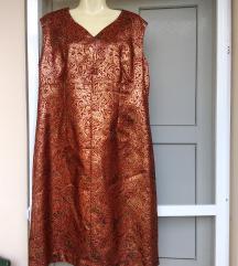 haljina svecana,nekoriscena