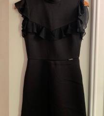 LIU•JO haljina